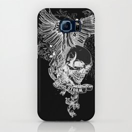 Storm MC Series iPhone Case