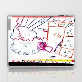 Kiddo Dreamscape Laptop & iPad Skin