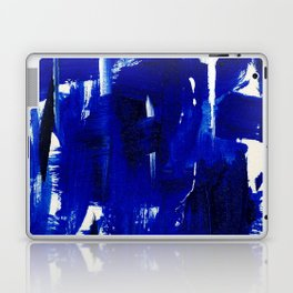 KOBALT Laptop & iPad Skin