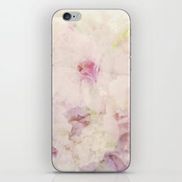 Florals 1 iPhone Skin