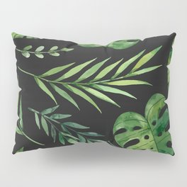 Tropical Summer 005 Pillow Sham