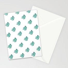 Hunch Stationery Cards