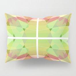 Nova Pillow Sham