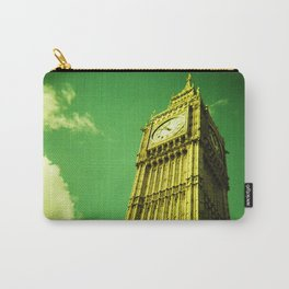 1051 (London) Carry-All Pouch
