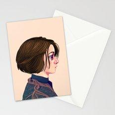 Valar Morghulis Stationery Cards