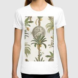 L'autunno T-shirt