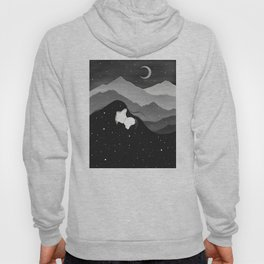Lullaby Hoody