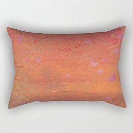 Outback Horizon Rectangular Pillow