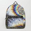 Asphalt Galaxy 2 by sharilynnbennett