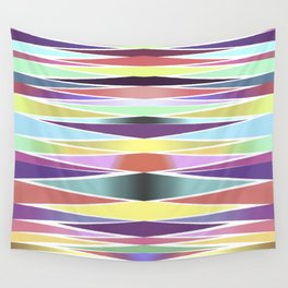 Dream No. 2 Wall Tapestry
