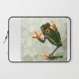 Treefrog Laptop Sleeve