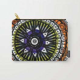 01 Carry-All Pouch