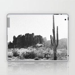 Arizona Desert Laptop & iPad Skin