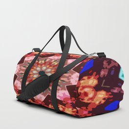 Essence Duffle Bag