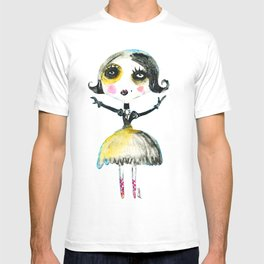 FIRST COCOTTE T-shirt