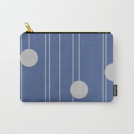 Dangle Carry-All Pouch