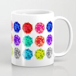 Natural Gems of Mother Nature Coffee Mug
