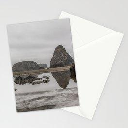 Whaleshead Beach Stationery Cards
