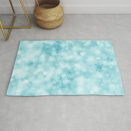 Winter Vibes Rug