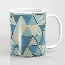 Jester's Fete Coffee Mug