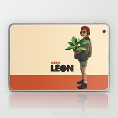 Mathilda, Leon the Professional Laptop & iPad Skin