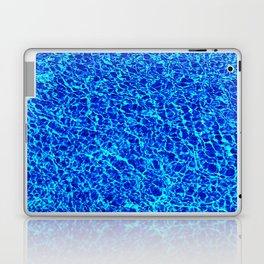 Beach. Please. Laptop & iPad Skin