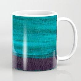 Remedy Coffee Mug