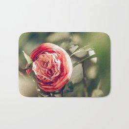 Camellia 3 Bath Mat