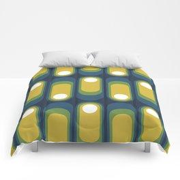 MCM Kapsel Comforters