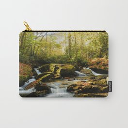 Goshen Creek Carry-All Pouch