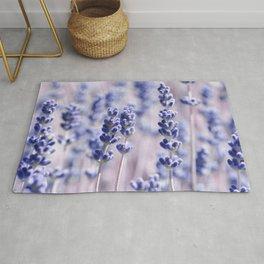 Lavender 0158 Rug