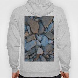 Rocks Hoody
