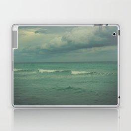 Ocean Brew Laptop & iPad Skin