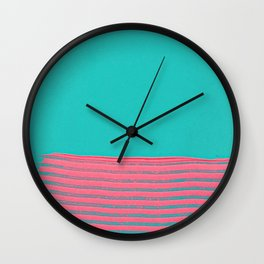 who is going to open jars for me now? Wall Clock