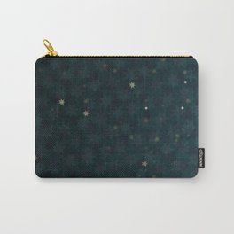 Sinking stars Carry-All Pouch