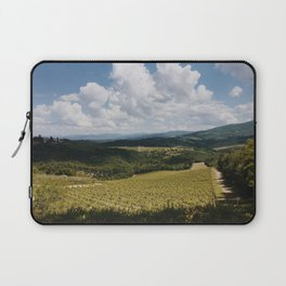 Chianti Laptop Sleeve