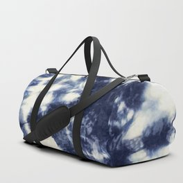 Indigo I Duffle Bag