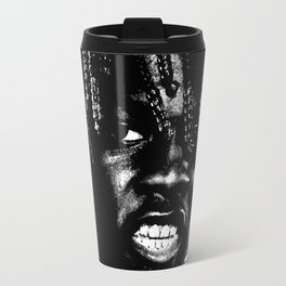 Yachty Travel Mug