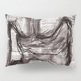 Down South Pillow Sham