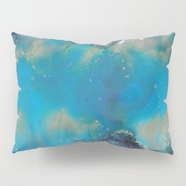 The Storybook Series: The Little Prince Pillow Sham
