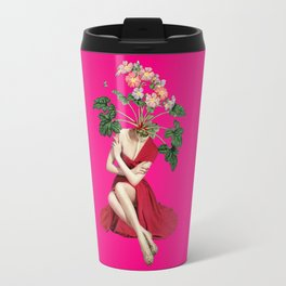 In Season Travel Mug