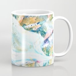 Eternal Bloom Coffee Mug