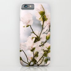 Just A Sigh Away Slim Case iPhone 6s