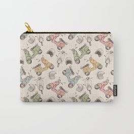 Scoot Scoot Carry-All Pouch