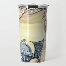 Apilot Travel Mug