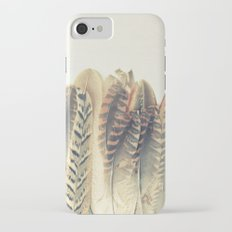 Feather Dip iPhone 7 Slim Case