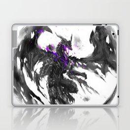 Darkeater Laptop & iPad Skin