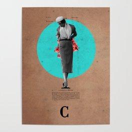 La Grande Époque Poster