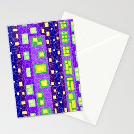 0015 Stationery Cards