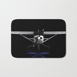Cessna 152 Bath Mat